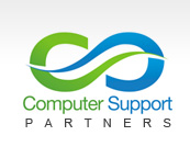Computer Support Partners